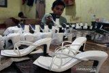 Anggota DPR Nevi Zuairina sebut penyelamat ekonomi Indonesia adalah UMKM
