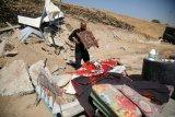 Sebanyak 46 wartawan Palestina dibunuh oleh Israel sejak tahun 2000