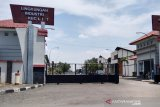 Pembangunan kawasan industri hasil tembakau di Jepara menjadi prioritas