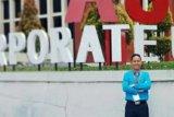 Seorang pasien positif COVID-19 meninggal di Bulungan