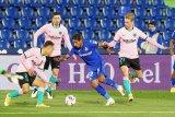Barcelona sedang negosiasi perpanjangan kontrak Lenglet dan Frenkie De Jong