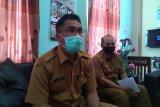 Pelantikan tiga orang eselon II di Payakumbuh tunggu izin KASN