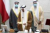 Emir baru Kuwait menyerukan persatuan nasional jelang pemilu parlemen