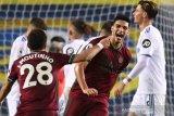 Jalani operasi tengkorak, striker Wolverhampton Jimenez merasa 'nyaman'