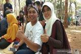 Pemkab Batang dorong pegiat wisata terapkan konsep wisata berkesinambungan