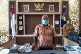 Pemprov Papua dorong pemberdayaan warga dalam pengelolaan budidaya sagu