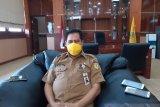 Pjs Bupati Keerom ingatkan netralitas ASN distrik di pilkada