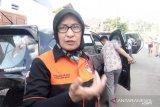 Bawaslu Minahasa Tenggara perpanjang waktu pendaftaran pengawas TPS