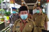Wali Kota Bandarlampung ingatkan ASN tetap di rumah saat libur panjang