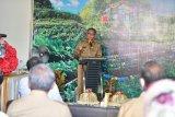 Pemprov Sulsel hadirkan Pasar Mitra Tani gratis ongkos kirim