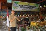Wali Kota berharap kelembagaan koperasi berinovasi saat pandemi
