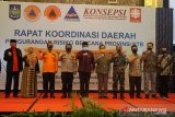 NTB menyiapkan desa tangguh bencana di lingkar KEK Mandalika