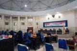 DPRD Jayawijaya minta rincian anggaran kegiatan COVID-19
