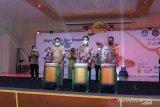 Pemkab Belitung Timur gelar kegiatan jelajah pesona jalur rempah