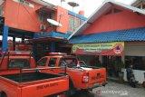 Pemkab Bantul menetapkan siaga darurat bencana