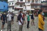 Jubir STPP: 3.359 orang di Papua dirawat karena positif COVID-19