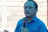 KKP salurkan sembilan ton rumput laut ke Kabupaten Mamuju