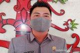 Rahmad Jainudin pimpin Pansus Hak Interpelasi DPRD Kapuas
