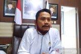 DPRD Banjarmasin: APBD 2021 harus mengarah pemulihan ekonomi