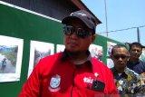 Kabupaten Luwu Utara perkenalkan tiga penganan sagu di PSN 2020