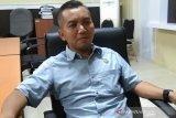 Ketua DPRD Seruyan minta masyarakat jaga kondusifitas jelang Pilkada