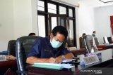 Legislator Gumas sambut baik program Mekar Beranting