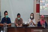 PMI Surakarta siapkan plasma konvalesen untuk pasien COVID-19