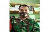 Pasiter Kodim Muara Teweh apresiasi TMMD bantu desa terisolasi