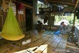 KPU Palu: Warga yang tidak masuk DPT  diakomodir dalam DPTb