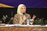 Menaker Ida Fauziyah: Pemerintah telah salurkan subsidi gaji ke 12,1 juta pekerja