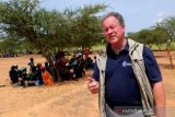 WFP desak negara di Sahel segera buka akses untuk bantuan kemanusiaan