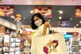 Watsons Indonesia rayakan hari jadi ke-14 tahun dengan gelar HWB Award 2020
