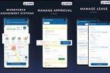 WMS HR Acceleration, aplikasi optimalkan kinerja pegawai ditengah pandemi