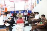 Bawaslu Rembang tangani dua kasus dugaan pelanggaran kampanye