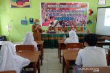 BKKBN-DPPKB Kendari sosialisasikan perencanaan kehidupan berkeluarga bagi remaja