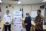 Pelaku usaha pelayaran apresiasi kualitas pelaut lulusan Polimarin Semarang
