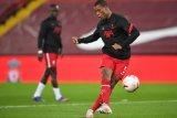 Georginio: Pemain Liverpool gak bisa tidur ingat tekel kasar pada  Virgil Van Dijk