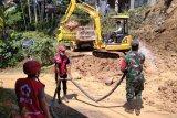 PMI Banjarnegara tingkatkan  kesiapsiagaan saat musim hujan