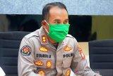 Polisi ungkap motif pembunuhan wartawan di Mamuju Tengah