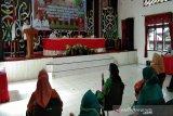 Bupati Seruyan sebut PAUD upaya merangsang pendidikan anak