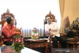 Wagub Bali harapkan lembaga penyiaran tangkal hoaks