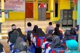 BLK Kendari memberi keterampilan kerja warga Kabupaten Wakatobi
