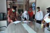 FKM Unhas buka Program Studi S1 Kebidanan dan Profesi