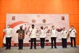 BNPT: Bergerak ke hulu perkuat pencegahan terorisme