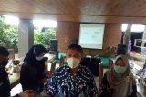 Permudah layanan,  BPJS Kesehatan Bandarlampung luncurkan