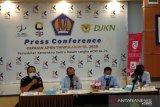DJPb sebut realisasi program PEN di Sulawesi Tenggara mencapai Rp3,2 triliun