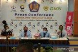 PNBP pengelolaan kekayaan negara di Sulawesi Tenggara mencapai Rp4,5 miliar