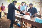 DPRD Kotim ingatkan pendataan pemilih pilkades harus lebih teliti