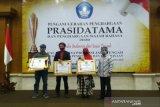 Balai Bahasa Jateng gelar Prasidatama 2020