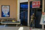 Pasien COVID-19 Sulteng bertambah lagi, dua orang meninggal